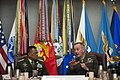 Gen. Joseph F. Dunford Jr. with Gen. Gatot Nurmantyo 2.jpg