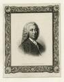 Gen. William Shirley, Gov. of Mass (NYPL Hades-247629-425083).tif