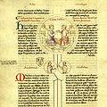 Genealogies dels comtes de Barcelona-sXV-05.jpg