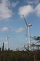 Generador eolico de paraguana.jpg