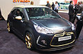 Geneva MotorShow 2013 - Citroen DS3 Racing.jpg