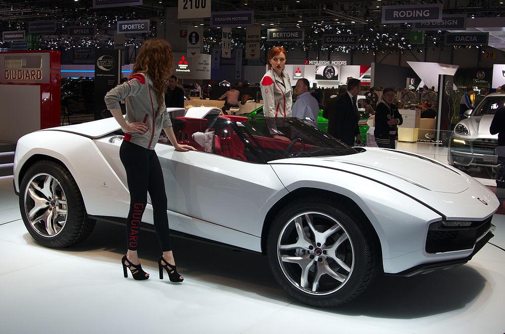 Filegeneva Motorshow 2013 Italdesign Giugiaro Parcour Xgt