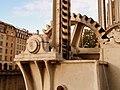 Geneve pont Machine 2011-09-09 08 25 12 PICT4505.JPG