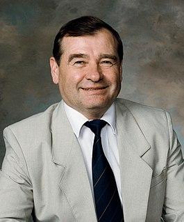 Gennady Strekalov
