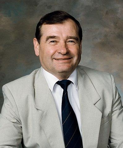 Cosmonaut Gennady Strekalov, NASA photo (June 1994)Source: Wikipedia 398px-Gennady_Strekalov.jpg