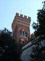 Genova-Castello d'Albertis-DSCF5398.JPG