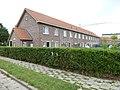 Gent Groenewalstraat 21-31 - 238296 - onroerenderfgoed.jpg