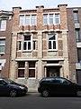 Gent Meersstraat 120 - 201573 - onroerenderfgoed.jpg