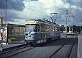 Gent tram 1989 2.jpg