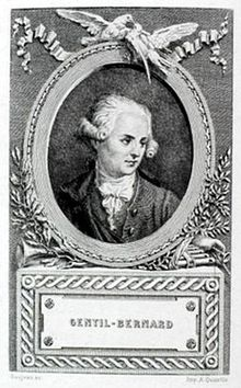 Description de l'image Gentil-Bernard.jpg.