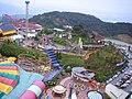 Genting Highlands theme park.jpg