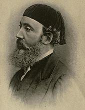 josephine butler wakefield