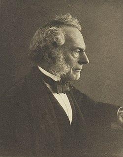 George Gabriel Stokes, ante 1903 - Accademia delle Scienze di Torino 0155 B.jpg