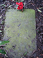 George Lyon Grave.jpg