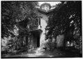 George Washington Whittemore House - 079867pu.tif