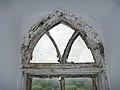 Georgenburg-Windows-P1270356.JPG