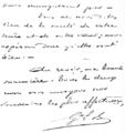 Georges Boulanger - lettre 9 juillet - 3.png