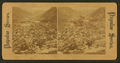 Georgetown, Col, from Robert N. Dennis collection of stereoscopic views 3.png