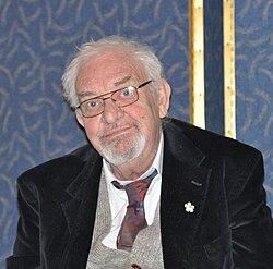 Georgi Cherkelov.jpg