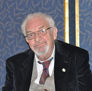 Georgi Cherkelov Bulgarian actor