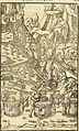 Georgii Agricolae De re metallica libri XII. qvibus officia, instrumenta, machinae, ac omnia deni ad metallicam spectantia, non modo luculentissimè describuntur, sed and per effigies, suis locis (14777758594).jpg