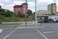 Gera 2010 Gebrüder-Häußler-Straße Neue Straße.jpg
