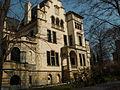 Gera Villa Münch (2007).jpg