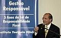 Geraldo Alckmin in 2006 (2).jpg