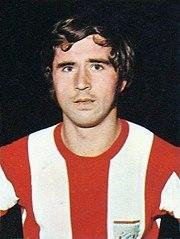 Gerd Müller c1973