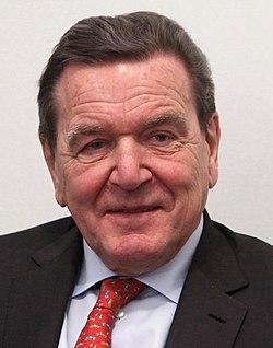 Gerhard Schröder 20160112 03 (cropped).jpg