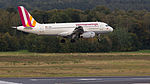 Germanwings - Airbus A319 - D-AGWH - Cologne Bonn Airport-0472.jpg