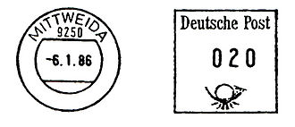 Germany stamp type L10A.jpg