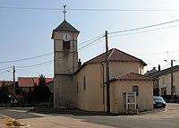 Germonville, Église de la Présentation-de-la-Sainte-Vierge.jpg