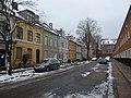 Gernersgade.jpg