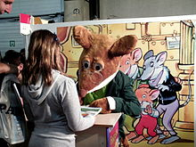 Geronimo stilton.JPG
