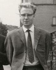 Gerusel,Mathias 1963
