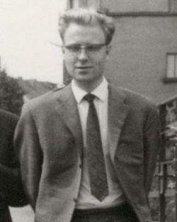 Gerusel,Mathias 1963.jpg
