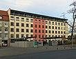 Geschwister Scholl Schule Nürnberg 03.jpg
