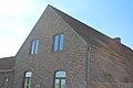 Gesloten hoeve, Langendries, Sint-Goriks-Oudenhove 04.jpg