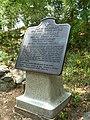 Gettysburg National Military Park 41.JPG