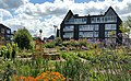 Geworteld Wonen, Rijswijk (49978436616).jpg