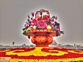 Gfp-beijing-giant-flower-basket.jpg