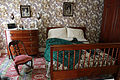 Gfp-illinois-lincoln-home-ms-lincolns-bed.jpg