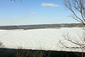 Gfp-minnesota-frontenac-state-park-looking-across-the-river.jpg