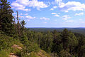 Gfp-minnesota-superior-national-forest-summit-of-eagle-mountain.jpg