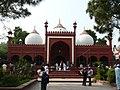 Ghaziuddin's Mosque & Madrassa (22660791720).jpg
