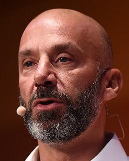 Gianluca Vialli Italian footballer and manager