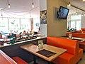 Giardino italiano - ресторан (Трускавец) 03.jpg