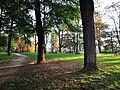 Giardino pubblico Lombroso.jpg