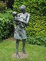 Gibberd Garden, Harlow - geograph.org.uk - 1421418.jpg